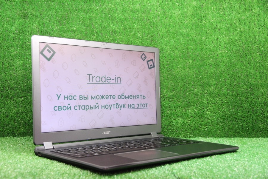 Acer V5-572G-53336G50aii