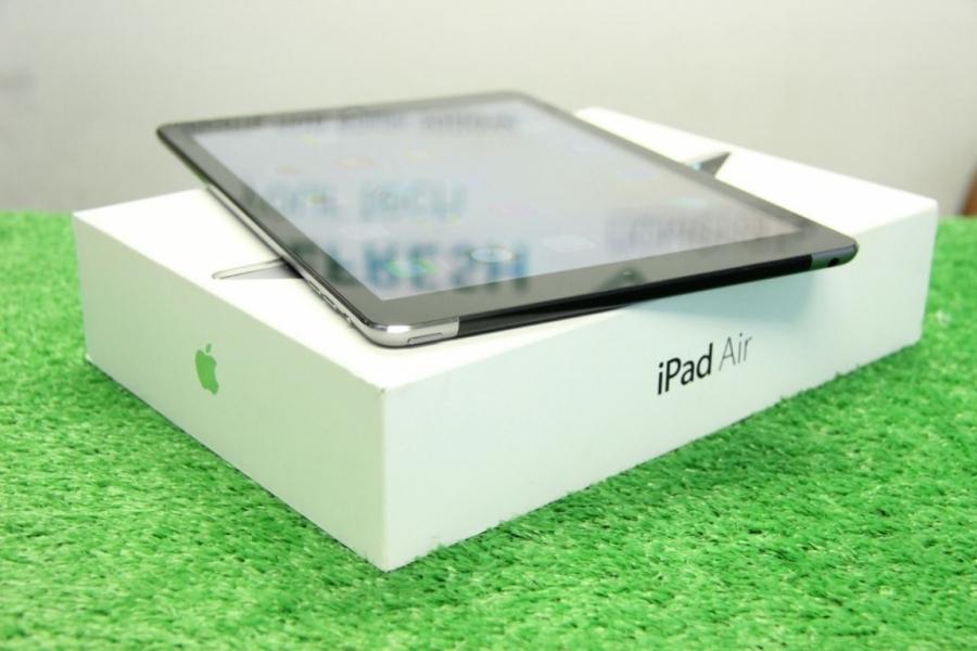 Apple iPad Air 16Gb LTE