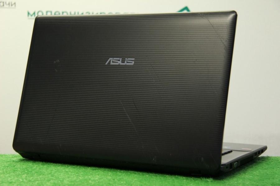Asus K75DE