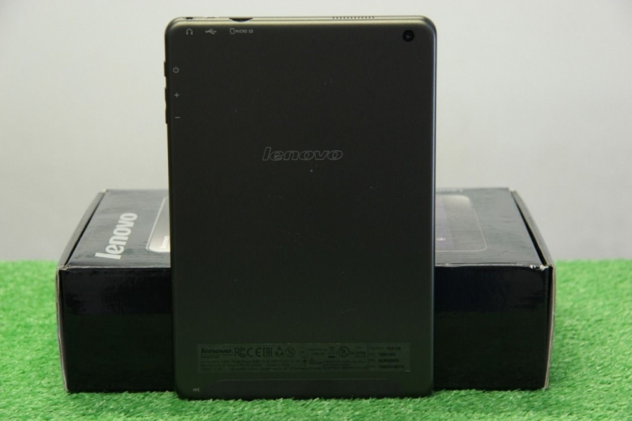 Lenovo Miix 3-8 32 Gb