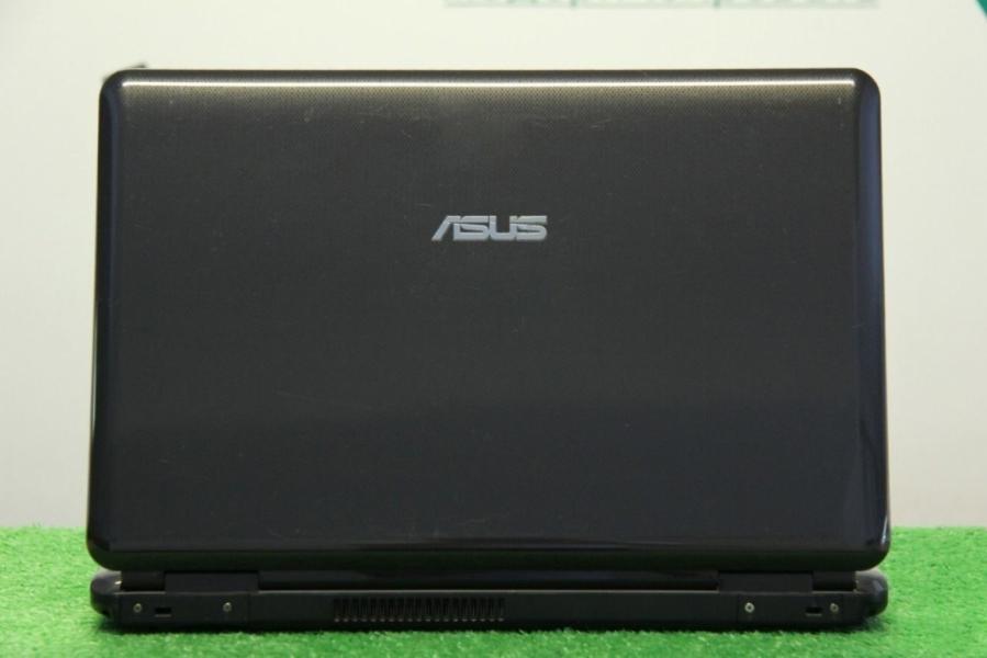 Asus K50IN