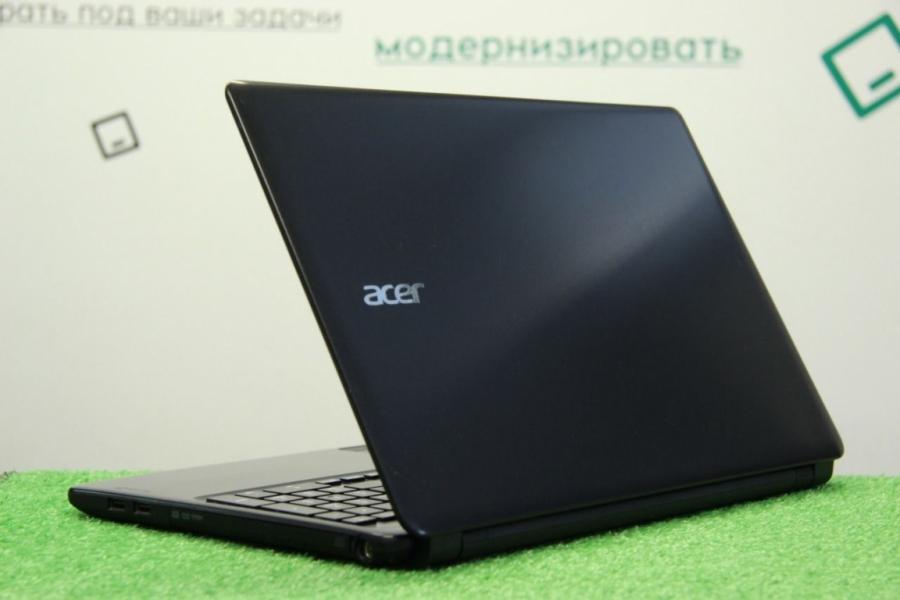 Acer Aspire E1-532