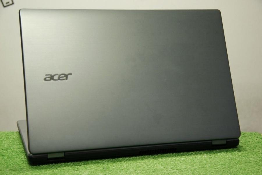 Acer Aspire E5-771G-55VP