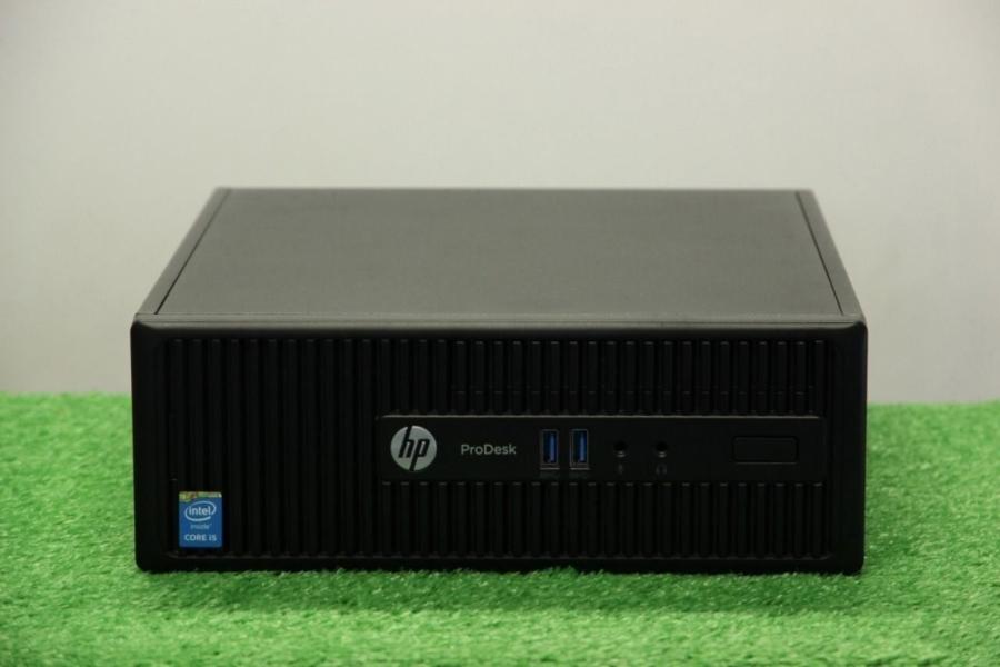 i5-4590S/8Гб/500Гб/Win8
