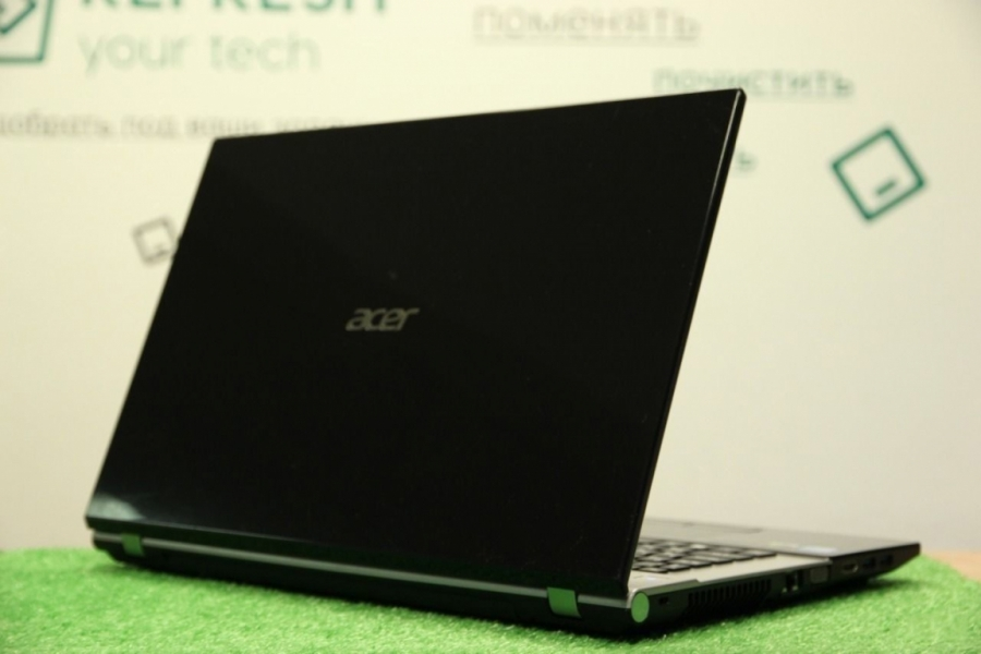 Acer Aspire v3-771G-2