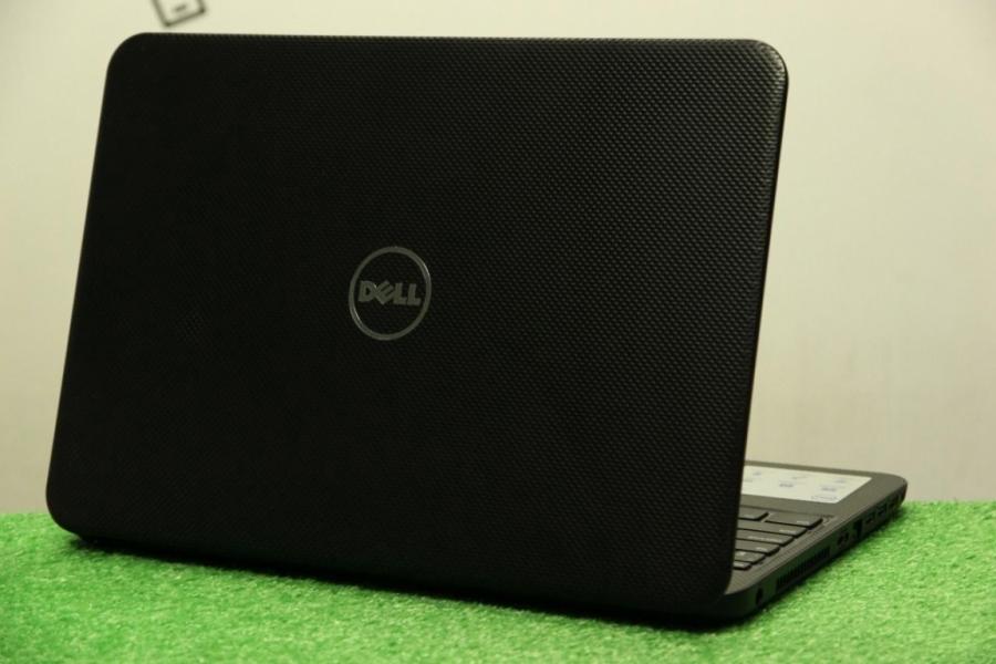Dell Inspiron 15 3521