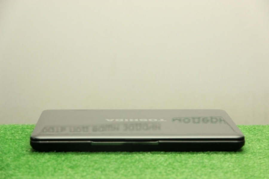 Toshiba Satellite L830-B5S