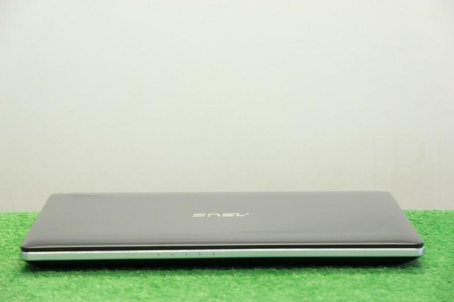 Asus N550J