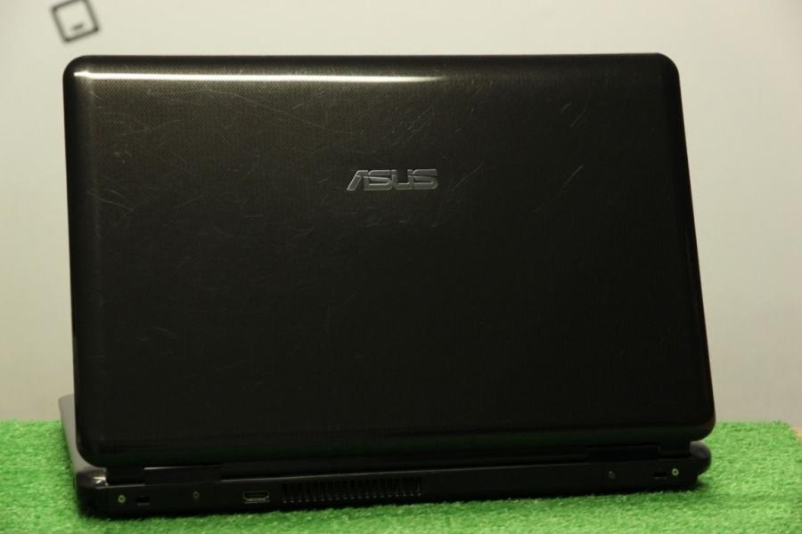 Asus K51A