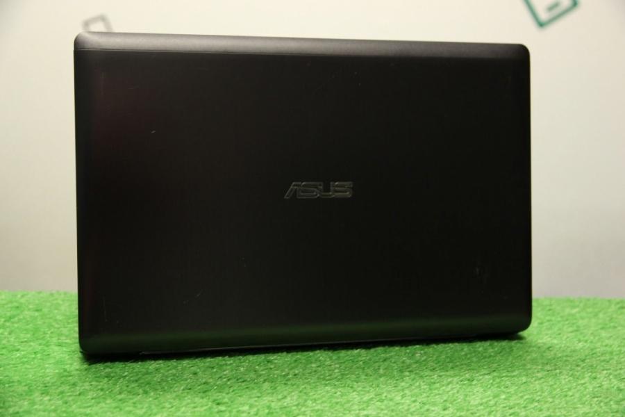 Asus S200E