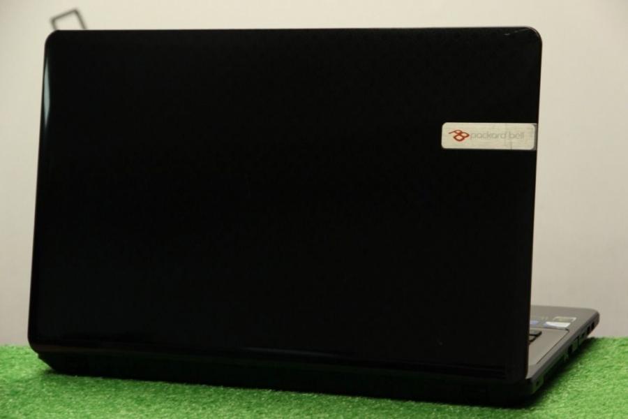 Packard Bell EN LV11HC