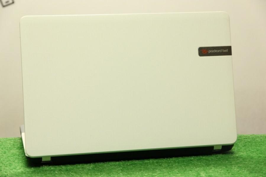 Packard Bell TS44-HR381RM