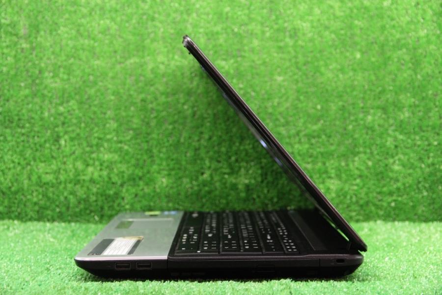 Acer E1-571G-73634G50Mnks