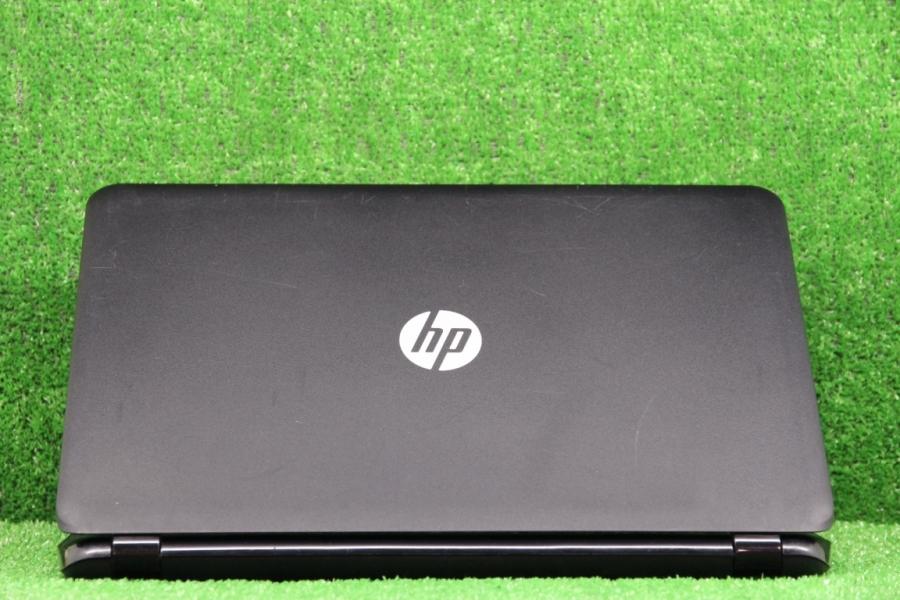 HP 15-g012sr