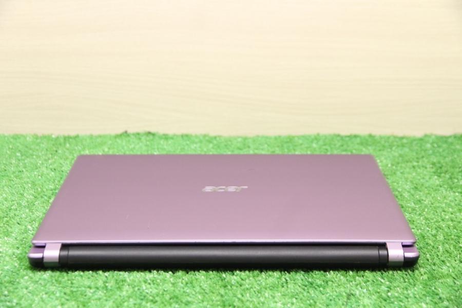 Acer V5-471G-33224G50Mauu