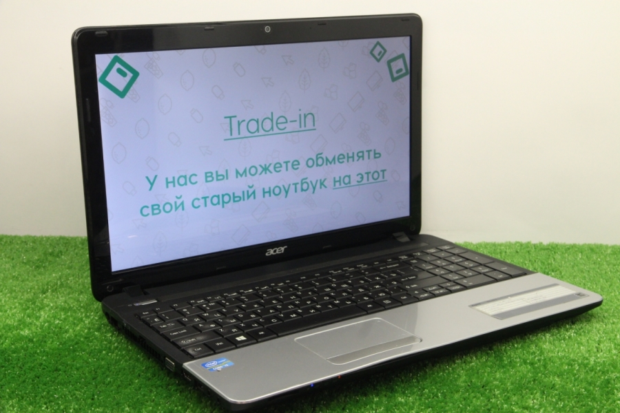 Acer e1-571