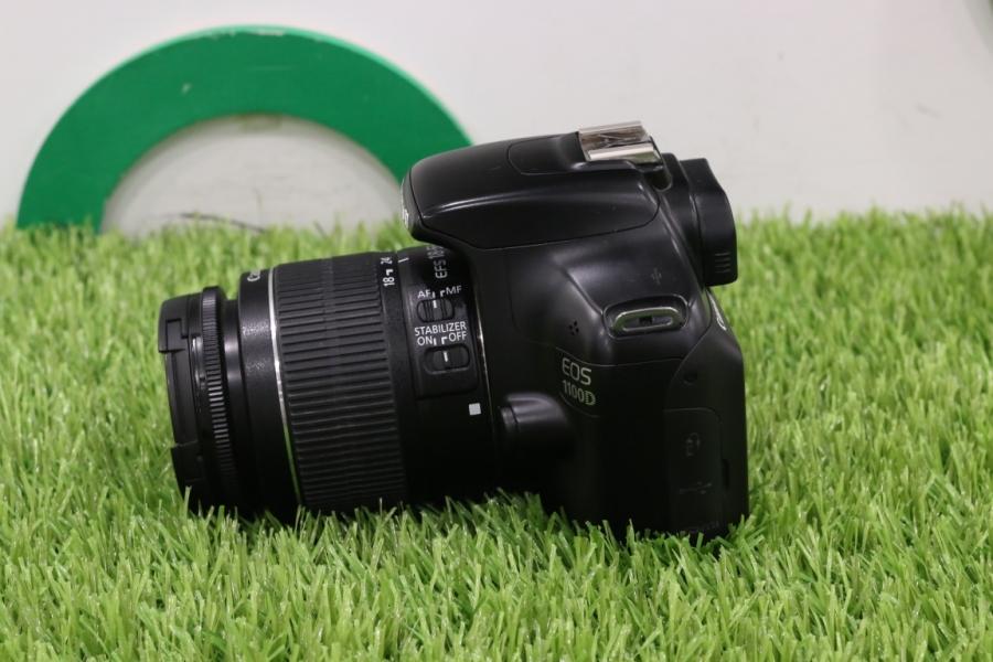 Nikon D5100 Kit