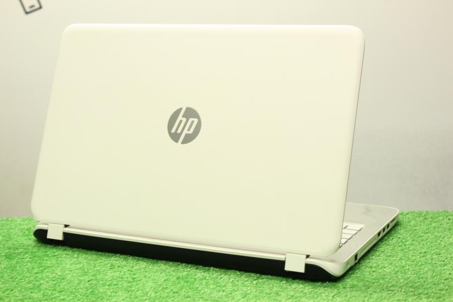 HP 15-p201ur