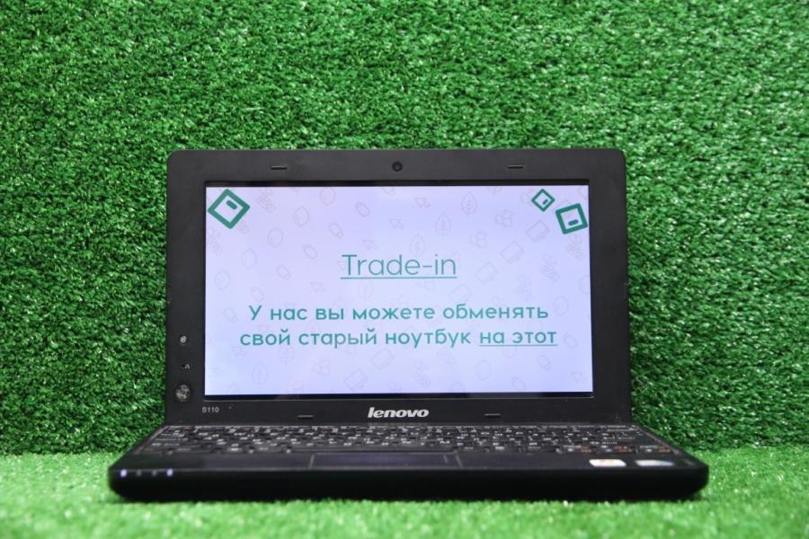 Lenovo IdeaPad S110 20126