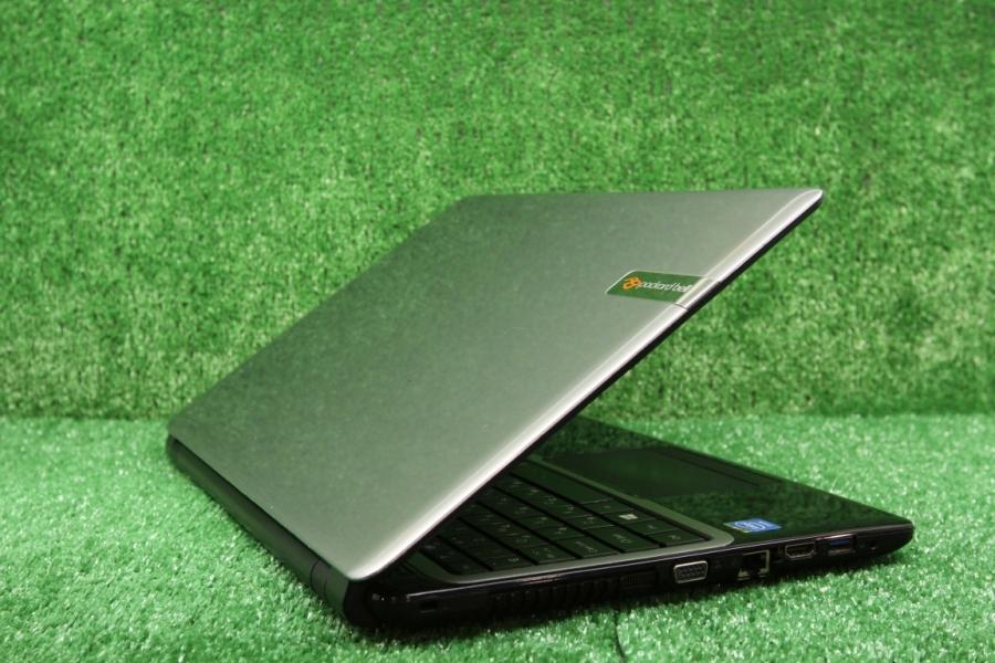 Packard Bell ENTE 69HW