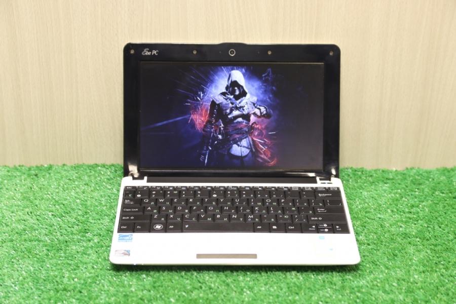 Asus Eee PC 1001PX