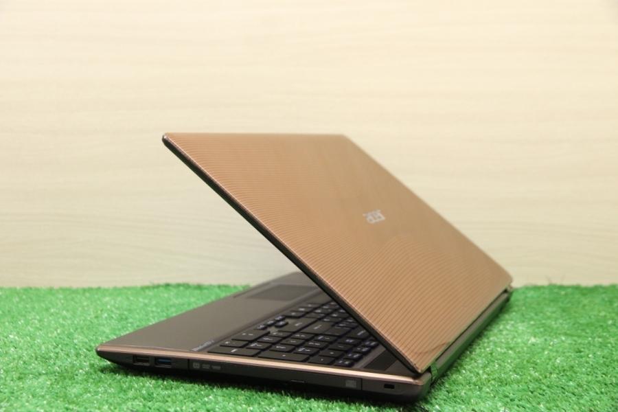 Acer Aspire 5755G-32314G