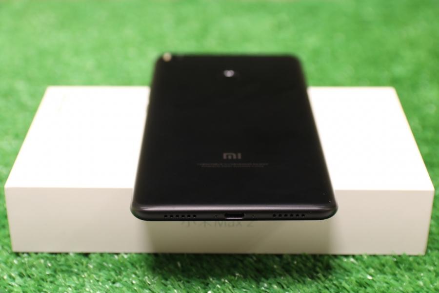 Xiaomi Mi Max 2 64GB Black