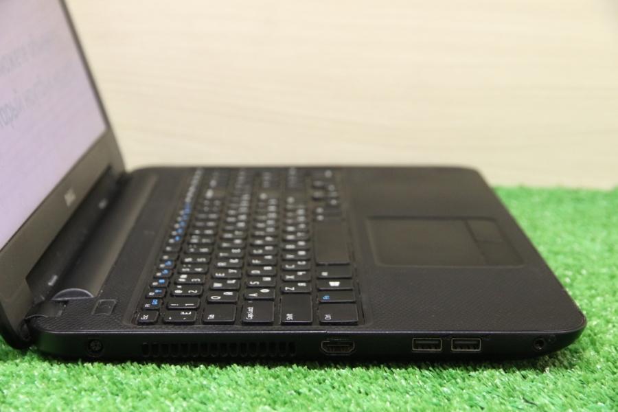 Dell Inspiron 15-3531