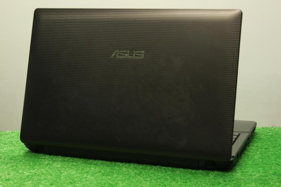 Asus K53T