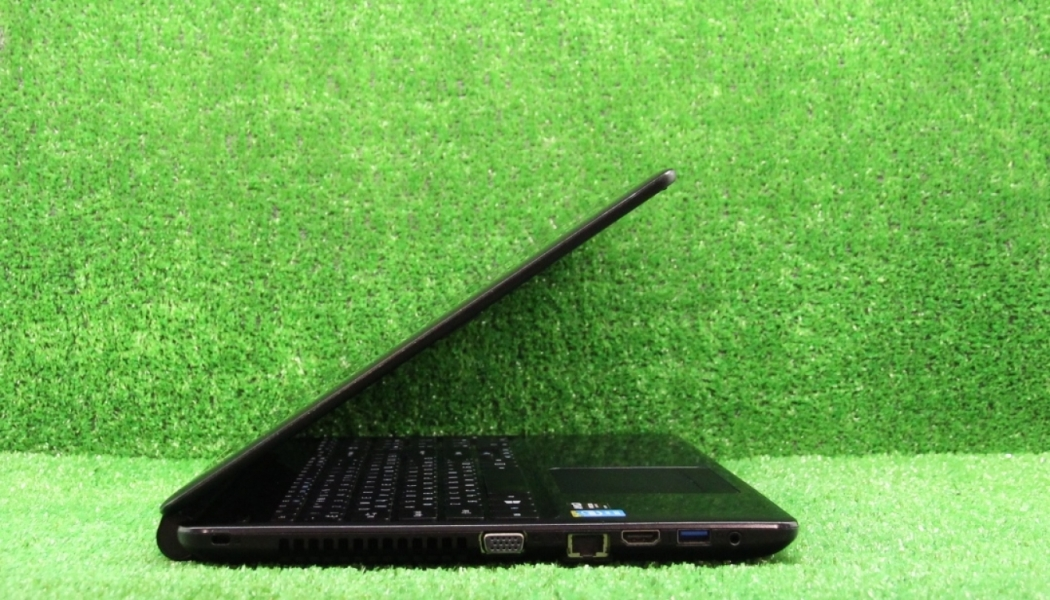 Acer Aspire E1-572G-54206G