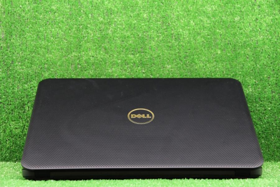 Dell Inspiron 3521-6047