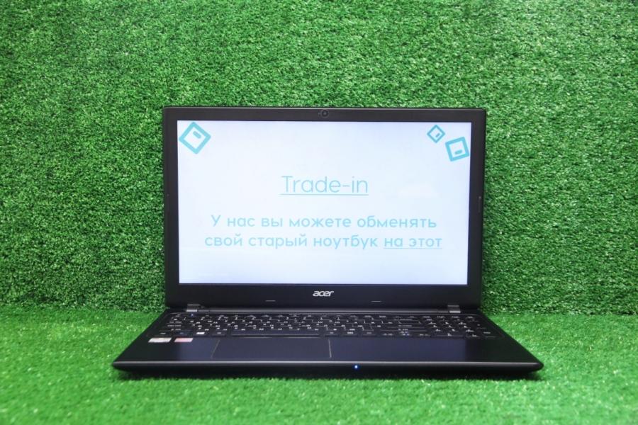 Acer Aspire V5-551-84554G50