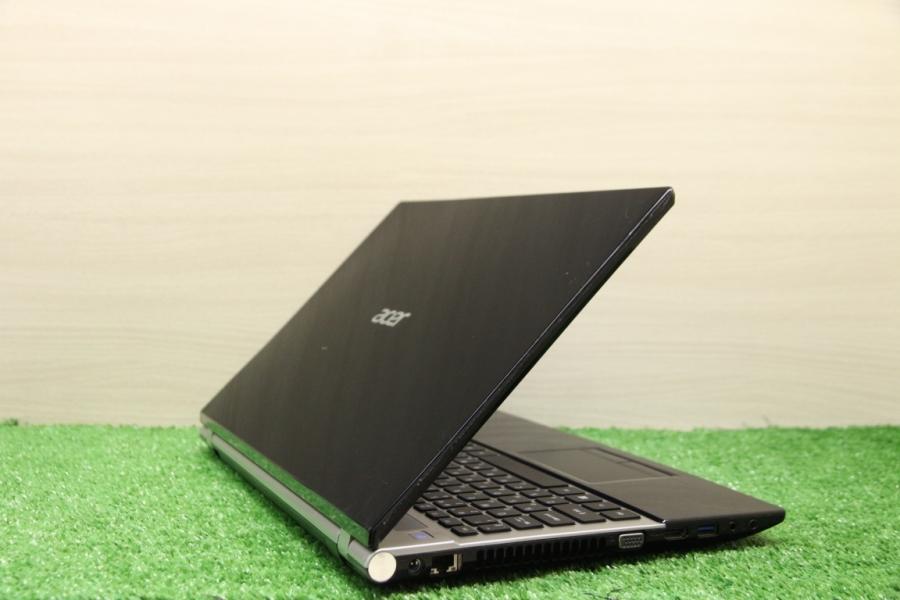 Acer V3-571G-73634G50