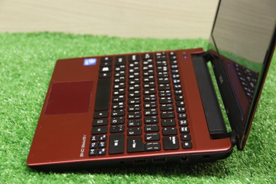 Acer Aspire One AO756