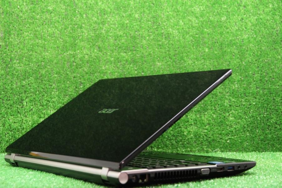 Acer Aspire V3-571G736b