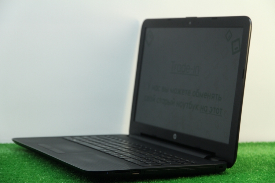 HP 15-af117ur