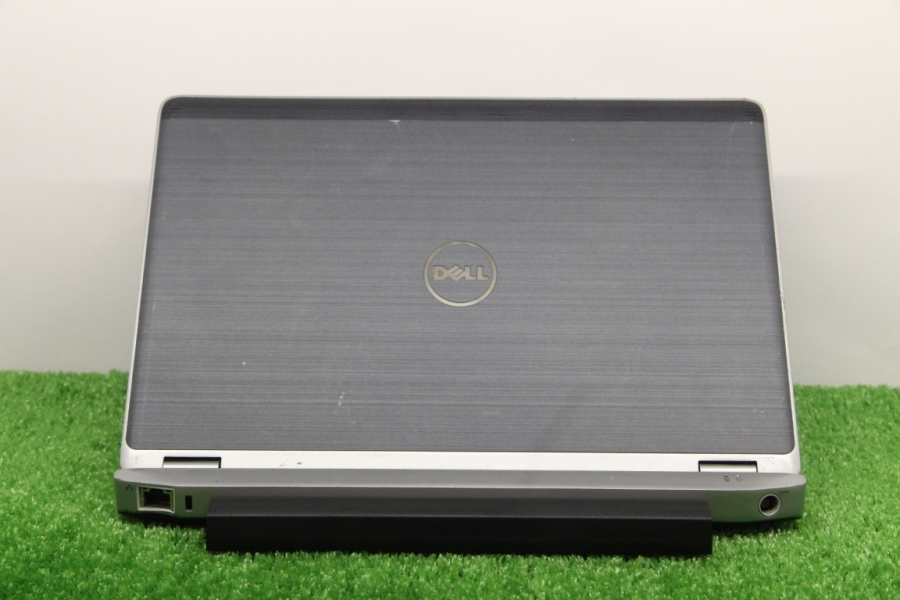 Dell Latitide E6220
