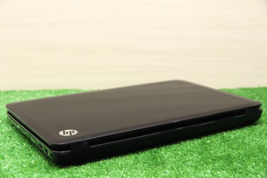 HP g6-2137sr