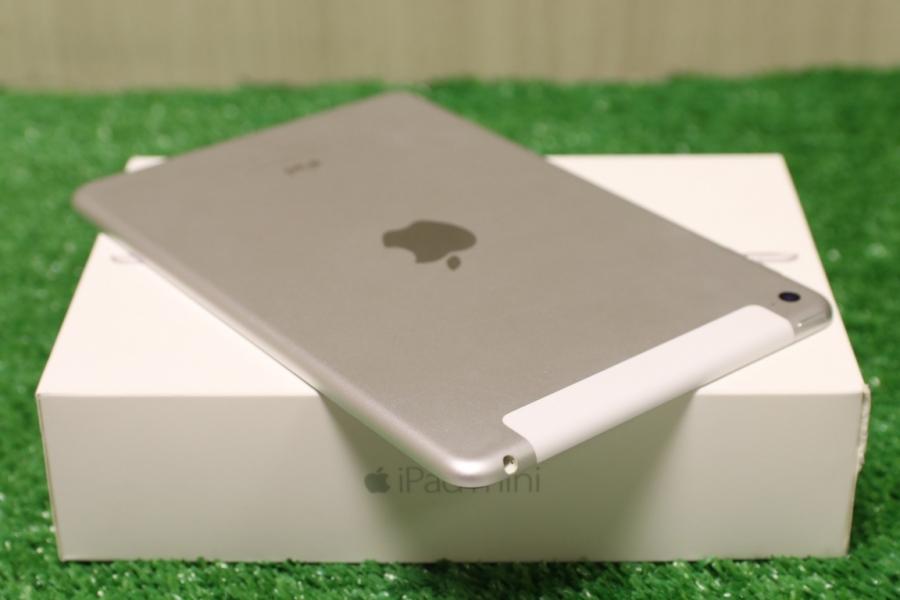 iPad mini 4 128Gb LTE