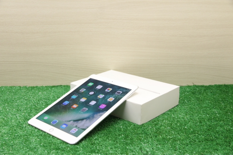 iPad Air 2 16Gb Wi-Fi + Cellular