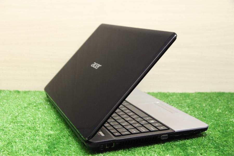 Acer Aspire E1-531G-B9604