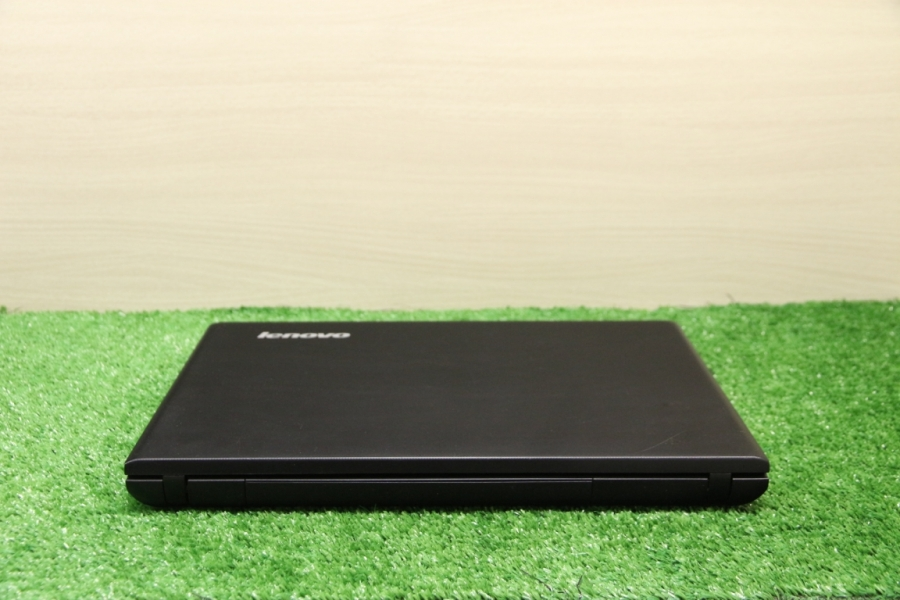 Lenovo G510