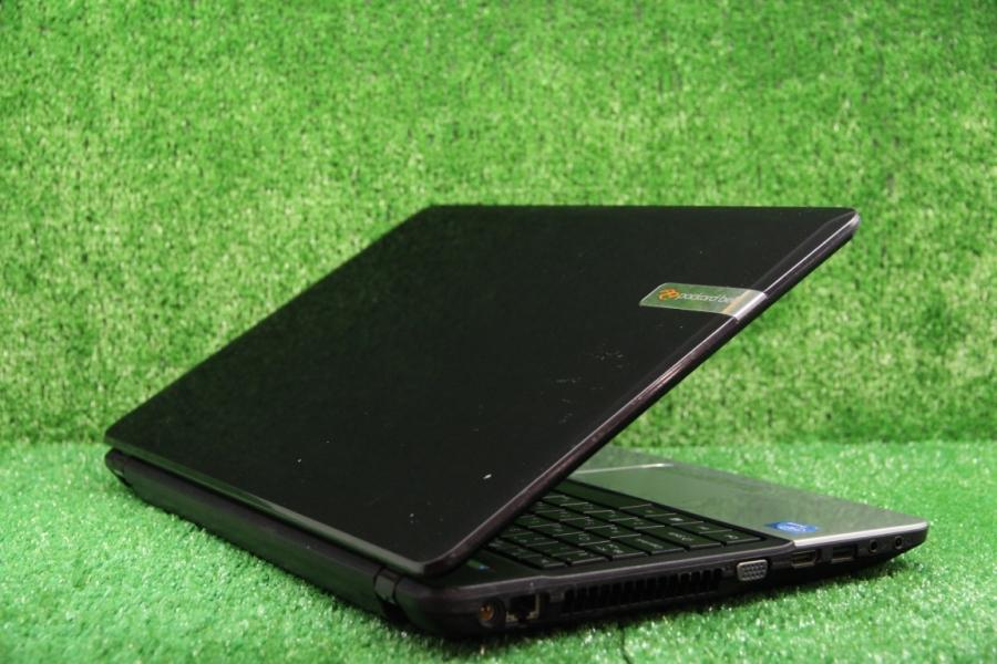 Packard Bell ENTE11HC