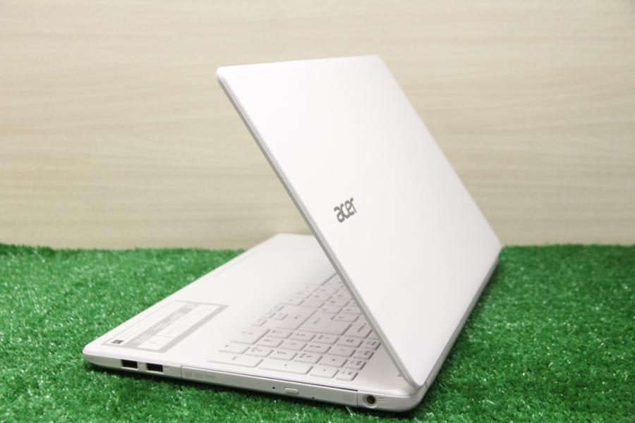 Acer V3-572G-54UN