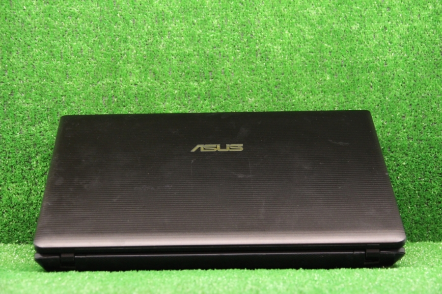Asus K55VJ