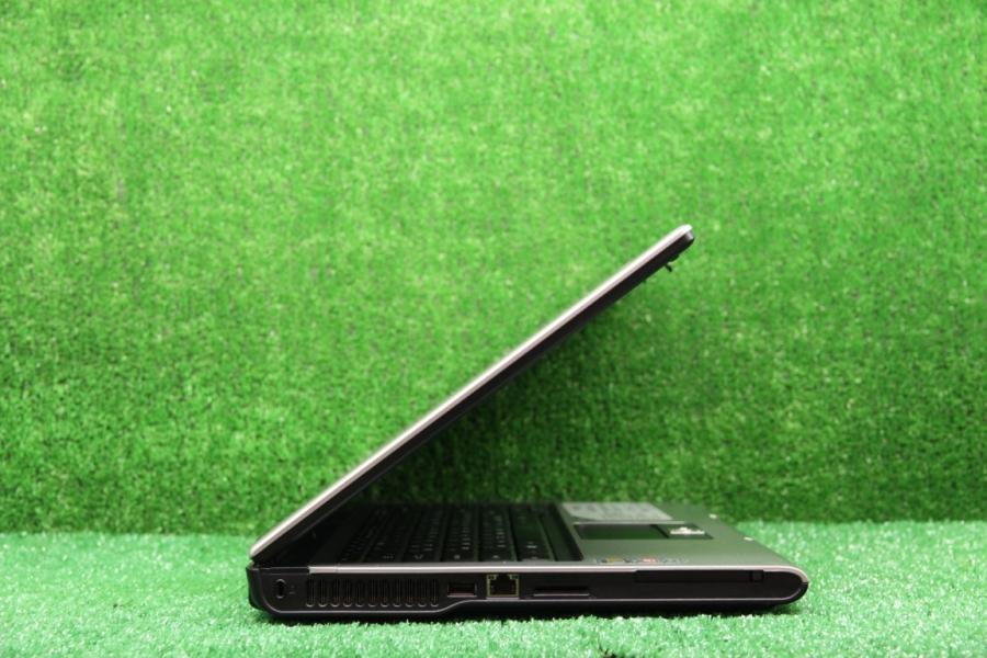 Acer Aspire 5103WLMI