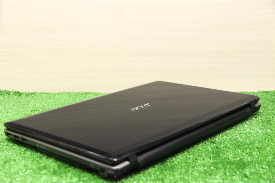 Acer Aspire 5745PG