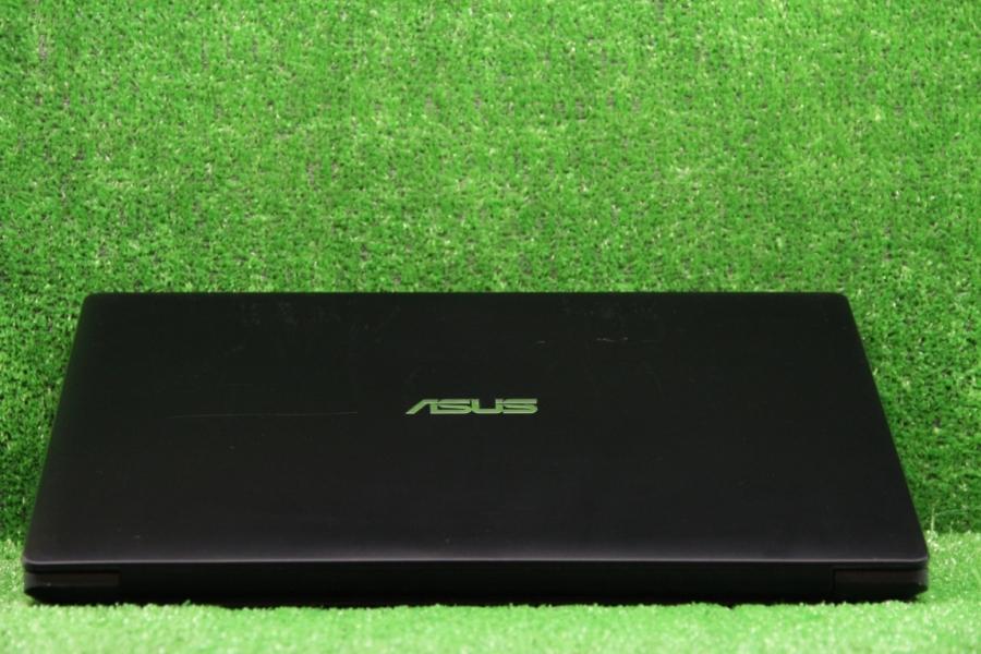 Asus X553SA-XX188D