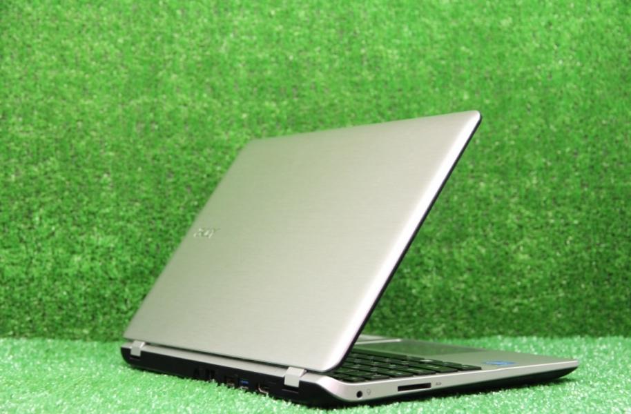 Acer Aspire E3-112-C97Z