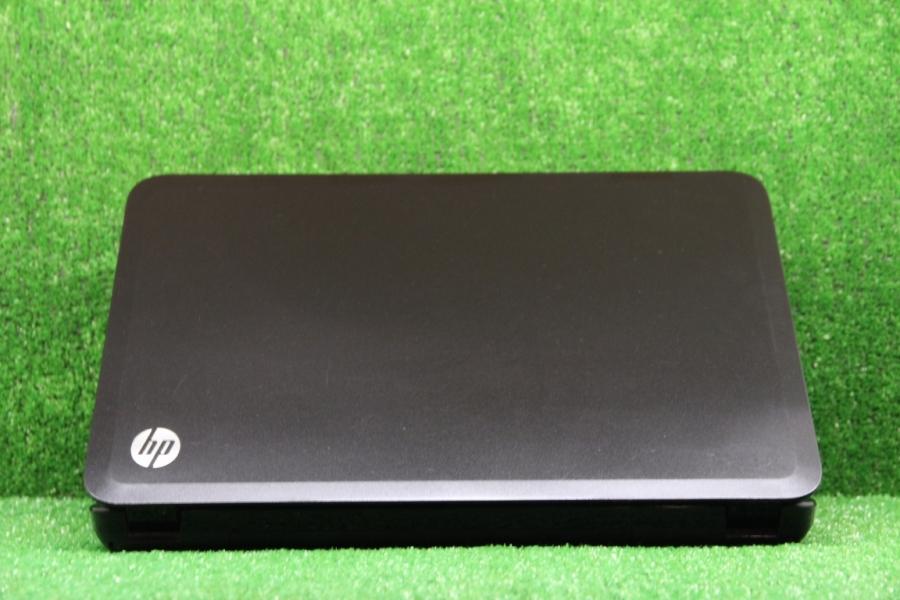 HP g6-2302sr